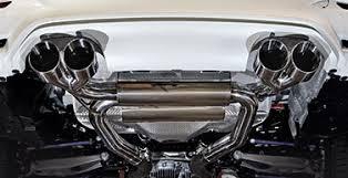 bmw bavarian motors bmw and mini parts accessories and knowledge bavarian autosport