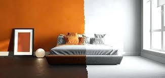 quelle couleur choisir pour une chambre d adulte quelle couleur choisir pour une chambre d adulte mettre de la