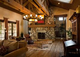 Texas Ranch House South Dakota Ranch Interior Rental Of The Del Sur Ranch House Is