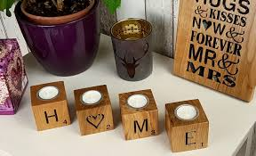 house signs oak plaques and wooden gifts bramble signs and designs