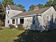 Cape Cod Vacation Cottages by Dennisport Vacation Rental Id 22519 Dennis Cape Cod Vacation