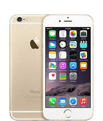 iphone 6 64gb mobile phones online at low prices snapdeal india