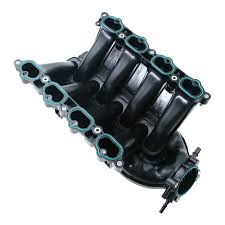 mustang intake manifold ford racing mustang intake manifold 302r gt 2011 2014