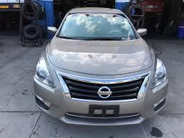 nissan altima used 2015 used 2015 nissan altima s sedan 11 990 00