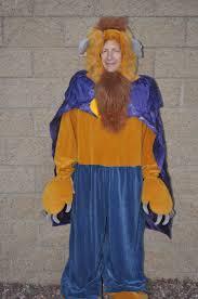Beast Halloween Costumes 138 Halloween Disney Costumes Images