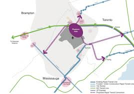 Air Transit Kitchener - pearson turning toronto u0027s airport into a global mega hub urban