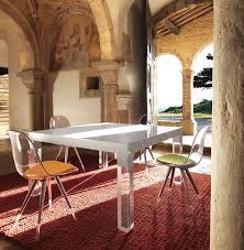 Polycarbonate Chairs 10 Transparent Polycarbonate Chairs Decorating Ideas U2013 212