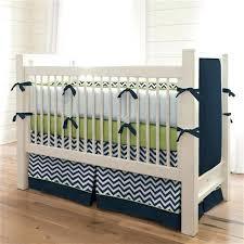 Boy Owl Crib Bedding Sets Boy Crib Bedding Modern Baby Boy Crib Bedding Sets Cricbuzz Add