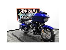 2015 harley davidson fltruse screamin u0027 eagle road glide ultra