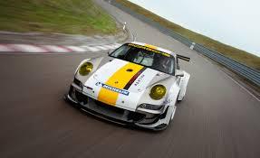 porsche gt price 2011 2011 porsche 911 gt3 rsr official info porsche 911 car and