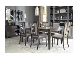 Dining Room Furniture Server Signature Design By Chadoni D624 60 Contemporary Dining