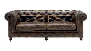 Chesterfield Sofas Uk by Andrew Martin Rebel Sofa Buy Online At Luxdeco