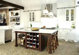 plain fancy cabinets plain and fancy cabinets plain and fancy kitchen cabinets large size