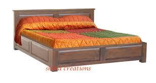 indian bed designs with storage best surprising storage bed buy