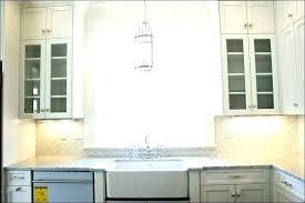 light fixture over kitchen sink pendant light over kitchen sink large size of over the sink kitchen