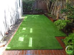 Turf For Backyard by You U0027re Going To Be Obsessed With Astroturf After You See This