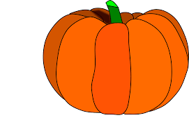 halloween pumpkin clip art free image cliparting com