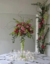 wholesale wedding flowers design ideas wholesale glass vases floral vases wedding flower
