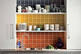 kitchen tile murals backsplash countertop ideas cements vietnam murals italian backsplash