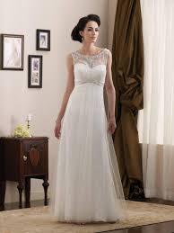 simple lace wedding dresses simple lace wedding dresses about simple wedding dresses on with