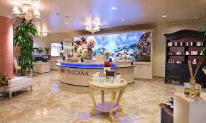 spa toscana at peppermill reno nv top tips before you go with