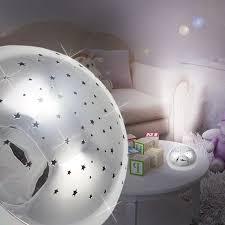lumiere chambre bébé lumières pour enfants éclairage intérieur