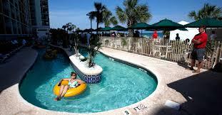 Rent A Beach House In Myrtle Beach Sc by Hotel Rooms Myrtle Beach Sc U2013 Benbie