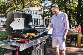 char broil signature tru infrared 3 burner cabinet gas grill char broil signature tru infrared 3 burner cabinet gas grill home