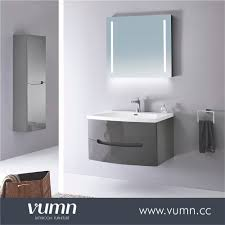 Bathroom Vanity Manufacturers by Light Grey Modern Bathroom Vanities Light Grey Modern Bathroom