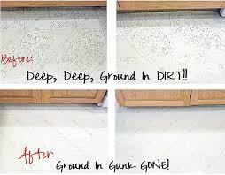 wonderful cleaning vinyl floors 17 best ideas about cleaning vinyl