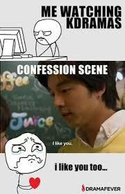 Funny Korean Memes - korean drama memes google search korean dramas yall pinterest