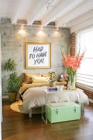 Simple Romantic Bedroom Designs Bedroom Chic Bedroom Art Work Bedroom Art Ideas Pinterest Cool
