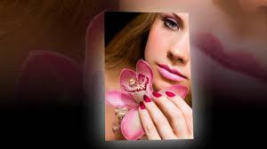 bellagio nail bar 1791 oconee connector ste 415 athens ga 30606
