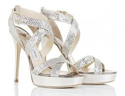 wedding shoes glitter 27 gorgeous and sparkly bridal shoes