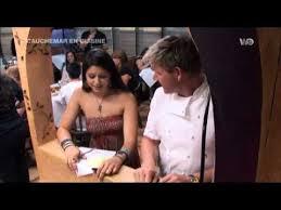 cauchemar en cuisine gordon ramsay vf cauchemar en cuisine us vf s5 e3 mike and nellies