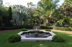 What Are Botanical Gardens The Four Arts Botanical Gardens The Society Of The Four Arts