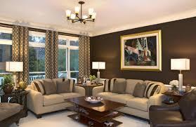 living room elegant living room decorating ideas awesome elegant