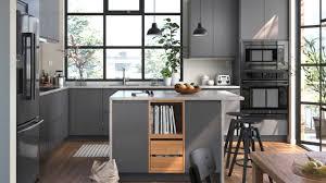 ikea kitchen cabinet names ikea 2021 kitchens catalog for doorstyles appliances
