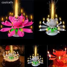 amazing happy birthday candle amazing happy birthday candle online shopping the world largest
