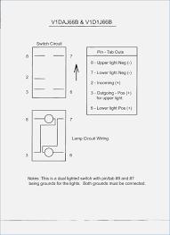 lighted rocker switch wiring diagram 120v best momentary switch wiring diagram contemporary wiring diagram
