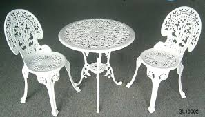 wrought iron bistro table and chair set bistro table set outdoor wrought iron wrought iron bistro table and
