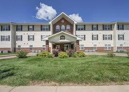 3 bedroom apartments in iowa city iowa city ia low income housing