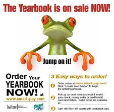 yearbook sale 10 11 high school yearbook sales begin the tiger times