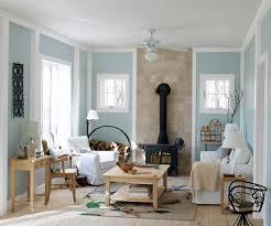 designing ideas fantastic shaker style interior design r14 on wonderful interior and