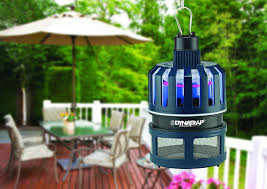 top 5 best mosquito traps indoor outdoor mosquito trap reviews