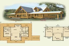 log home open floor plans 10 lake house open floor plans loft simple cabin plans with loft
