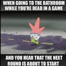 Funny Gaming Memes - kantogamer