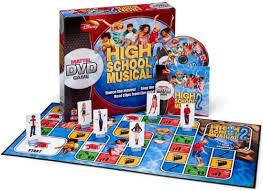 high school high dvd image result for high school musical 2 dvd edwin
