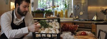 apprendre cuisine cours de langues et cuisine languages travel belgique