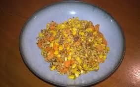 recette cuisine africaine recettes africaines cuisine étudiant